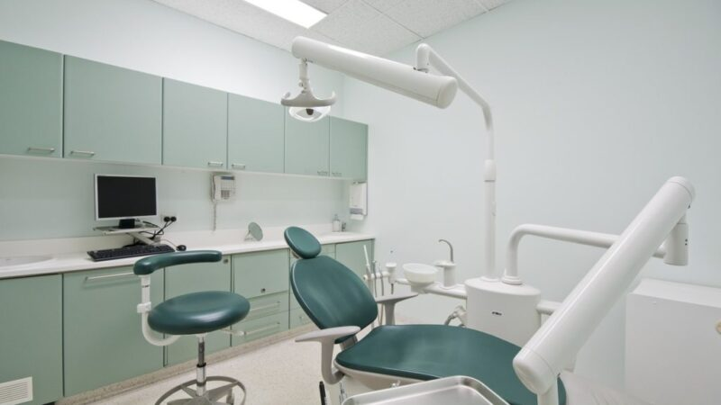 How to Choose Dental Office You Can Actually Trust and Depend On