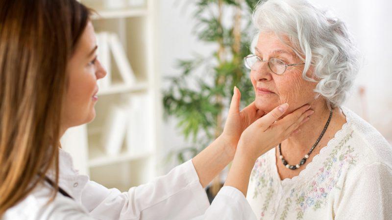 Top 5 Factors to Consider When Choosing Thyroid Doctors