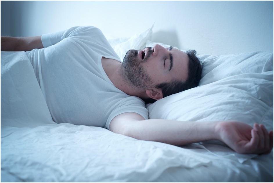 Your Guide to Obstructive Sleep Apnea Treatment Options