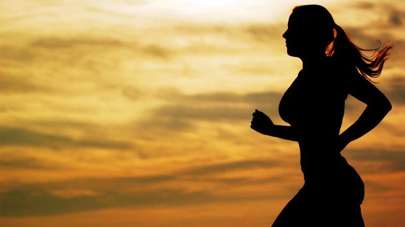 Body Image: 5 Ways to Achieve a Positive Body Image